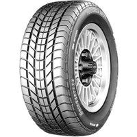 Bridgestone Potenza RE 71 RFT ( 255/40 ZR17 ZR N0, runflat )