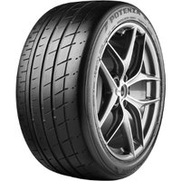 Bridgestone Potenza S007 ( 295/35 R20 105Y XL A5A )