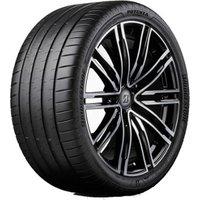 Bridgestone Potenza Sport ( 275/35 R21 103Y XL )