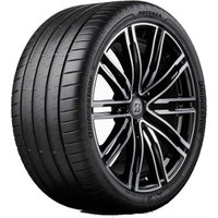 Bridgestone Potenza Sport ( 275/35 ZR19 100Y XL )