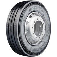 Bridgestone R-Steer 002 ( 215/75 R17.5 128M podwójnie oznaczone 126M )