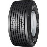 Bridgestone R 166 ( 435/50 R19.5 160J )
