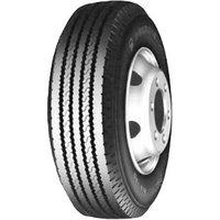 Bridgestone R 180 ( 10 R17.5 134L doble marcado 132L )