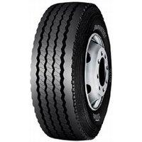 Bridgestone R 192 City ( 305/70 R22.5 16PR )