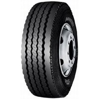 Bridgestone R 192 City ( 305/70 R22.5 16PR )