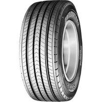 Bridgestone R 227 ( 225/75 R17.5 129/127M )
