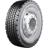 Bridgestone RW-Drive 001 ( 315/80 R22.5 156L doble marcado 154M )