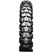 Bridgestone TW301 ( 3.00-21 TT 51P M/C )