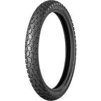 Bridgestone TW41 ( 90/90-21 TT 54S M/C )