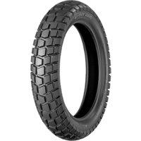 Bridgestone TW42 ( 130/80-17 TT 65S M/C )