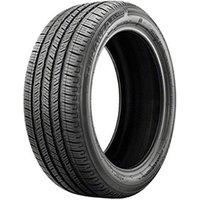 Bridgestone Turanza EL 450 RFT ( 225/40 R19 89W AR, runflat )