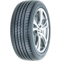 Bridgestone Turanza ER 33 ( 225/50 R17 94W Left Hand Drive )