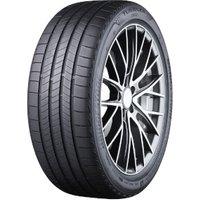 Bridgestone Turanza Eco ( 225/65 R17 102V )