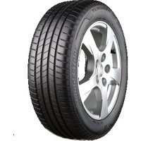 Bridgestone Turanza T005 EXT ( 265/40 R21 105H XL MOE-S, runflat )