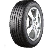 Bridgestone Turanza T005 RFT ( 225/45 R17 94Y XL *, runflat )