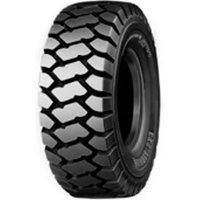 Bridgestone VMTP ( 18.00 R33 TL Tragfähigkeit ** )