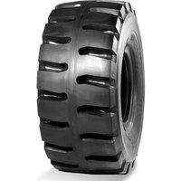 Bridgestone VSDL ( 35/65 R33 TL Tragfähigkeit ** )