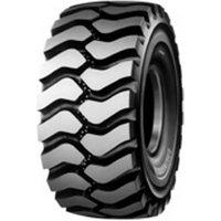 Bridgestone VSDT ( 26.5 R25 202A2 TL )