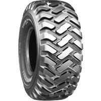 Bridgestone VUT ( 335/80 R20 136B TL )