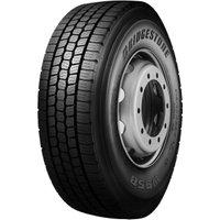 Bridgestone W 958 ( 315/70 R22.5 152/148L 16PR doble marcado 154/150L )
