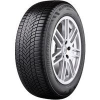 Bridgestone Weather Control A005 Evo ( 235/55 R17 103V XL )