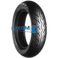Bridgestone G546 ( 170/80-15 TT 77S M/C )