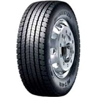Bridgestone Retread BSQ M749 ( 315/70 R22.5 152K, recauchutados )