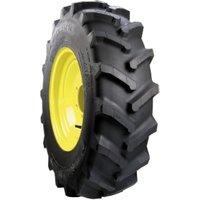 Carlisle FARM SPECIALIST R-1 ( 7 -16 6PR TL )