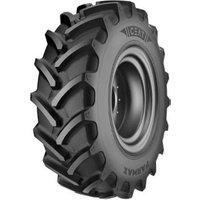 Ceat Farmax R70 ( 710/70 R38 178D TL )