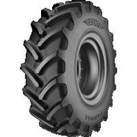Ceat Farmax R85 ( 380/85 R30 135A8 TL doble marcado 135B )