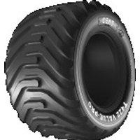 Ceat T422 Value Pro ( 550/60 -22.5 168A8 16PR TL doble marcado 163B )