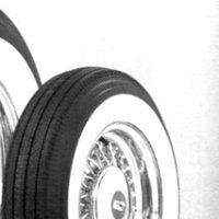 Coker Classic Bias I ( 560 -15 78P 4PR )