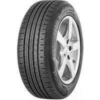 Continental ContiEcoContact 5 ( 195/65 R15