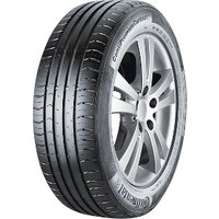 Continental ContiPremiumContact 5 ( 195/65 R15 91H )
