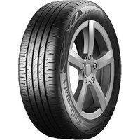 Continental EcoContact 6 ( 155/70 R13 75T )