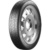 Continental sContact ( T135/80 R17 103M )