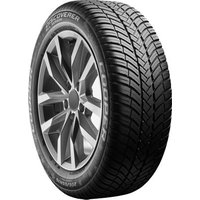 Cooper Discoverer All Season ( 205/60 R16 96V XL )