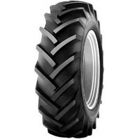 Cultor AS Agri 13 ( 13.6 -24 123A6 8PR TT )