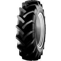 Cultor AS Agri 19 ( 12.4 -24 120A6 8PR TT doble marcado 112A8 )