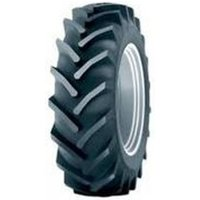 Cultor AS Agri 20 ( 12.4 -28 123A6 8PR TT doble marcado 116A8 )