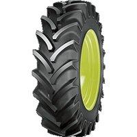 Cultor RD-01 ( 420/85 R34 147A8 TL doble marcado 144B )