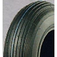 Deli S-379 ( 3.50 -8 55A4 4PR TT NHS, SET - Reifen mit Schlauch )