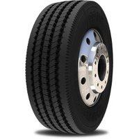 Double Coin RT 500 ( 205/75 R17.5 124/122M 16PR )