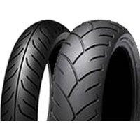 Dunlop D423 ( 200/55 R16 TL 77H Rueda trasera )