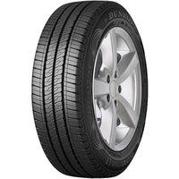 Dunlop Econodrive LT ( 185/75 R14C 102/100R )