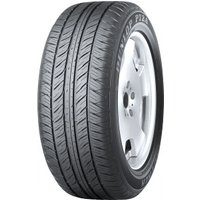 Dunlop Grandtrek PT2A ( 285/50 R20