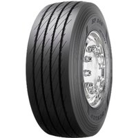Dunlop SP 246 ( 265/70 R19.5 143/141J 18PR )