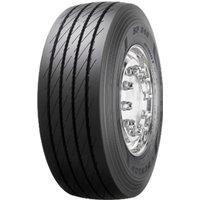 Dunlop SP 246 ( 385/65 R22.5 164K 20PR podwójnie oznaczone 158L )