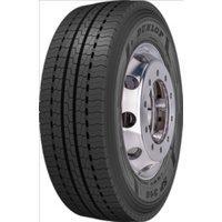 Dunlop SP 346 ( 215/75 R17.5 126/124M 12PR )