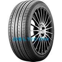 Dunlop SP Sport 01 A DSROF